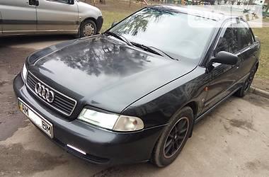 Audi A4 1.8 1995