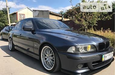 BMW 528 1998