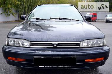 Honda Accord 2.0 1993