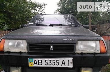 ВАЗ 2108 1995