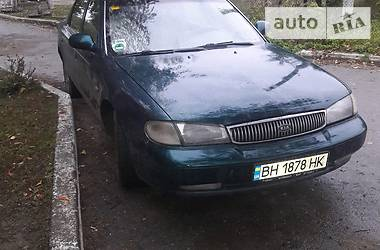 Kia Clarus 2.0 1997