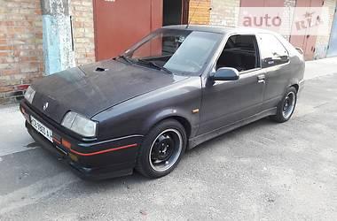Renault 19 16V 1990