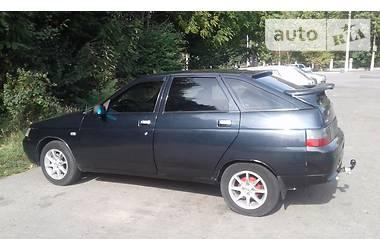 ВАЗ 2112 2006