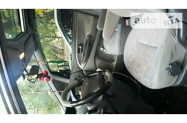 Toyota Previa 2.4 2001