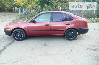 Toyota Corolla 1.3 1998