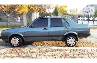 Volkswagen Jetta 1.8 1990