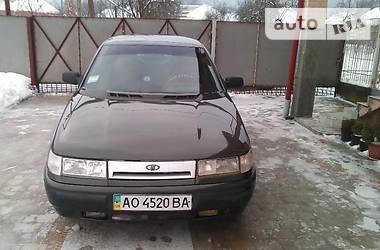 ВАЗ 2110 21104 2006