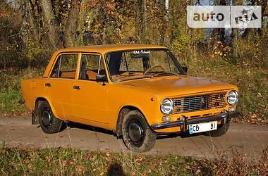 ВАЗ 2101 2101 1.2 1979