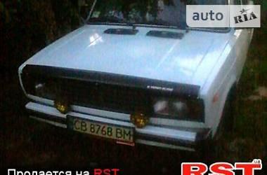 ВАЗ 2105 21053 1.5 1994
