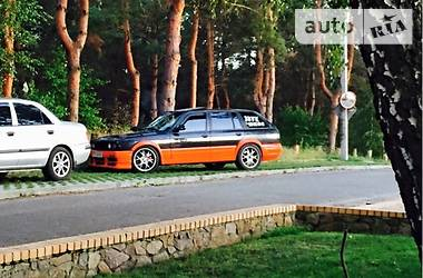 BMW 325 330 1993