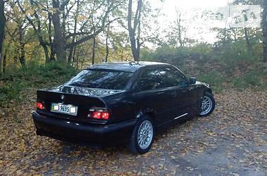 BMW 318 1997
