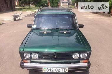 ВАЗ 2106 21065 1.5 1999