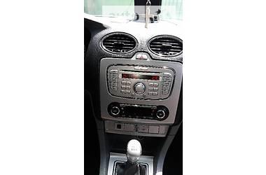 согласовывающее устройство на прицеп к автомобилю форд фокус 2 2007г универсал