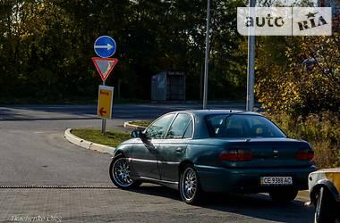 Opel Omega mv6 1995