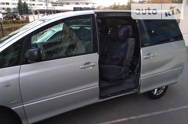 Toyota Previa 2005