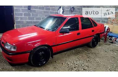 Opel Vectra A 1994