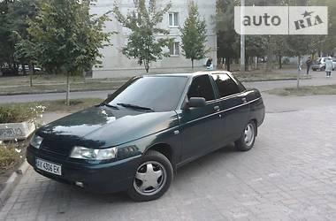 ВАЗ 2110 2003