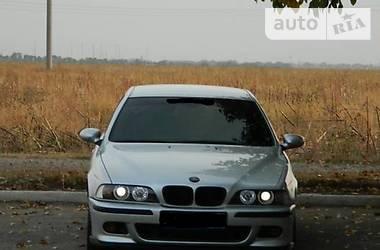 BMW 530 530 2002