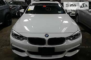 BMW 428 428хі 2014