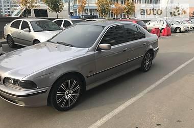 BMW 528 528 1996