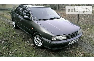 Nissan Primera P10 1994