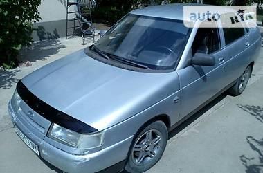 ВАЗ 2110 1.5л   16кл 2003