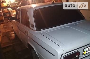 ВАЗ 2103 1980