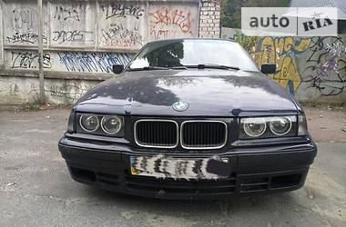 BMW 316 i 1995