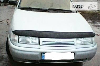 ВАЗ 2112 2004