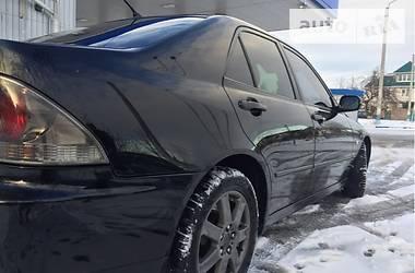 Lexus IS 200 Is200 1999