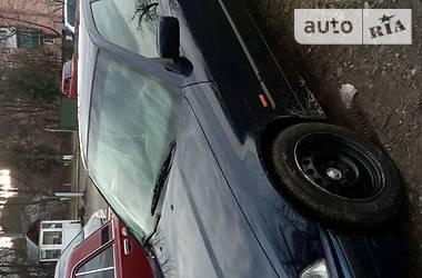 BMW 318 e36 1996