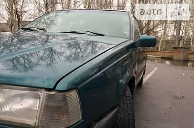 Volvo 850 GLE 1995