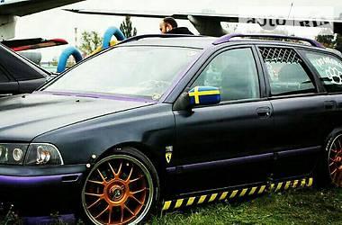 Volvo V40 1,9 T4 1998
