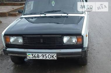 ВАЗ 2104 43 2002