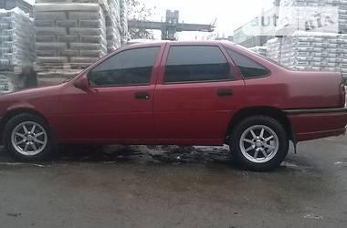 Opel Vectra A 1.7 1994
