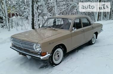 Ретро автомобили Классические 1976