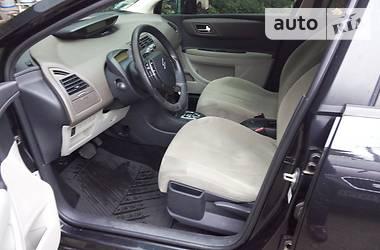 Citroen C4 1.6i 2007