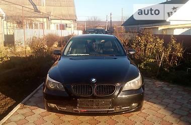 BMW 530 E60 2003