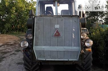 ХТЗ Т-150 1995