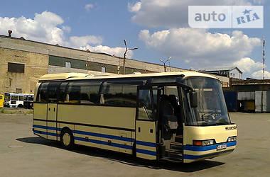 Neoplan N 208 2000
