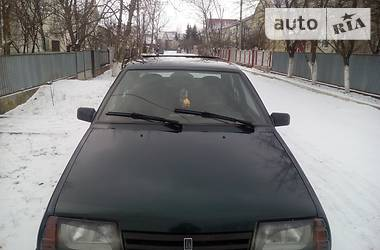 ВАЗ 21099 21099 1.5i 2003