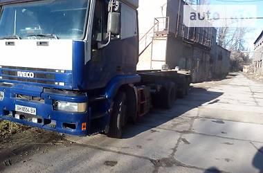 Iveco EuroTech 440e42 1996