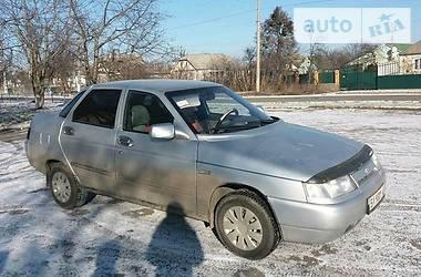 ВАЗ 2110 2110 2006