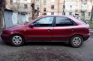 Fiat Brava 1.6 1996