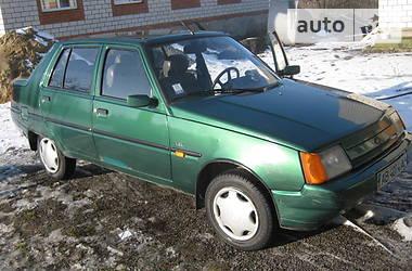 ЗАЗ 1103 Славута 110333 2003