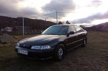 Honda Accord 1994