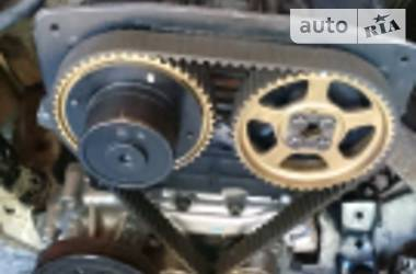 Mazda RX-8 2.5 TURBO 2006