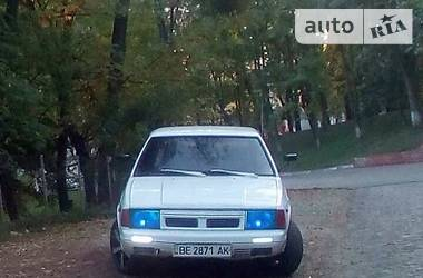 Москвич / АЗЛК 2141 1990