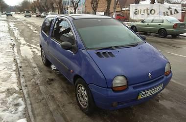 Renault Twingo 1.2i 1994