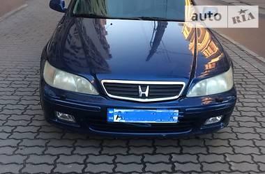 Honda Accord CG 1999